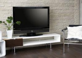 期間限定 地上デジタルTV(DVDR)設置・設定サービス 契約特典